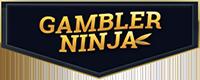 gamblerNinja